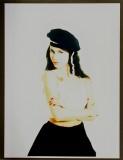 80's Emmy Guillaumes Agency Amsterdam 059 B.jpg