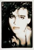 80's Ellen / Guillaumes Agency Amsterdam 061 B.jpg