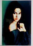 80's Emmy / Guillaumes Agency Amsterdam 063 B.jpg