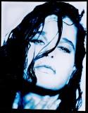 90's Anne S : Max Models Rotterdam 259 B.jpg