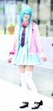 Anime 111 20150614.jpg