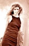 80's Z Agency London 018 corr sep.jpg