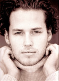 80's Chris: Creative Connections/Touche Models Amsterdam 048 Man Kop 02.jpg