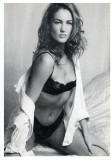 90's Felice S : Max Models / Body & Soul Hamburg 02.jpg