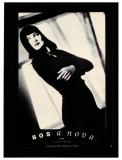 90's Bosanova Hair - Goitske / Corine's Agency Amsterdam.jpg
