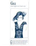 90's Gigi Luxury Lingerie.jpg