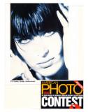 90's American Photo Contest - Max Model .jpg