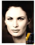 90's Kodak Gold Award / Inge van Exel : Agence Dominique Bruxelles.jpg