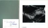 90's Translucent: Modemuseum Hasselt.jpg