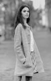 2010's Noortje / Micha Models Amsterdam 004 20151213 BW.jpg