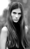 2010's Silke / Micha Models Amsterdam 049 20151213 BW.jpg