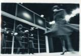 1983 Modestad Amsterdam - Couture 077.jpg