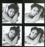 80's Nathalie A: Corine's Agency Amsterdam/Ricardo Gay Models Milano/Euromodel Amsterdam/Mozart Models Vienna 107.jpg