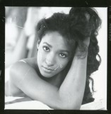 80's Nathalie A: Corine's Agency Amsterdam/Ricardo Gay Models Milano/Euromodel Amsterdam/Mozart Models Vienna 108.jpg