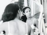 80's Nathalie A: Corine's Agency Amsterdam/Ricardo Gay Models Milano/Euromodel Amsterdam/Mozart Models Vienna 109.jpg