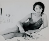 80's Nathalie A: Corine's Agency Amsterdam/Ricardo Gay Models Milano/Euromodel Amsterdam/Mozart Models Vienna 110.jpg