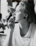 90's Saskia.jpg