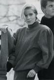 80's Wendy Amsterdam .jpg