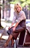 80's Lilian voor Hardies Mode Den Haag 014.jpg