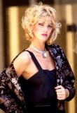 80's Lilian voor Hardies Mode Den Haag  015 Bew.jpg