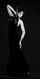 80's Nathalie A: Corine's Agency Adam/Ricardo Gay Models Milano/Euromodel A'dam/Mozart Models Vienna.jpg