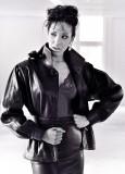 80's Tjang The Hoo / Nathalie A: Corine's Agency A'dam/Ricardo Gay Milano/Euromodel A'dam/Mozart Models Vienna 045.jpg