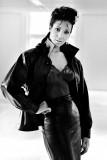 80's Tjang The Hoo / Nathalie A: Corine's Agency A'dam/Ricardo Gay Milano/Euromodel A'dam/Mozart Models Vienna 054.jpg
