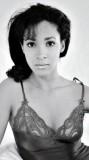 80's Nathalie A: Corine's Agency Amsterdam/Ricardo Gay Models Milano/Euromodel Amsterdam/Mozart Models Vienna 062 bew.jpg