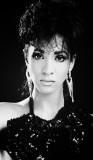 80's Nathalie A: Corine's Agency Amsterdam/Ricardo Gay Models Milano/Euromodel Amsterdam/Mozart Models Vienna 092 bew.jpg