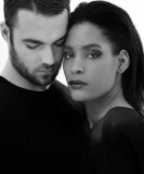 Fashion: Best of Men / Best of Boy and Girl