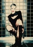 90's Locatie : Max Models / De Boekers Adam 04.jpg