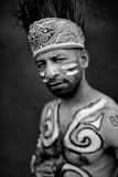 20160606 Melanesian Art & Culture Festival