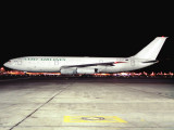IL86  RA-86123