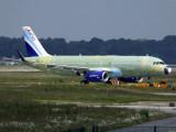A320  D-AVVD