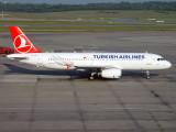 A320  TC-JPJ
