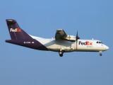ATR42  EI-FXB