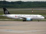 A320  OE-LBX