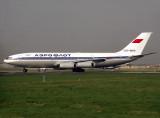 IL86  RA-86015