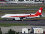 A320  B-9935