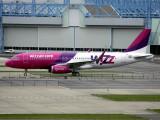 A320 F-WWBS