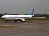 A333  B-6502