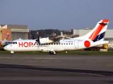 ATR-42  F-GPYK