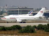 A310-300  DDR-ABB