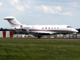 British Executive Jets