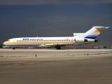 EAS - Europe Aero Services
