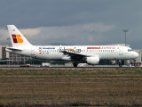 A320  EC-JSK