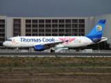 A320  OO-TCJ