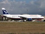 A320   D-AHHC