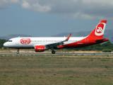 A320   OE-LER