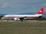 A320  I-EEZT